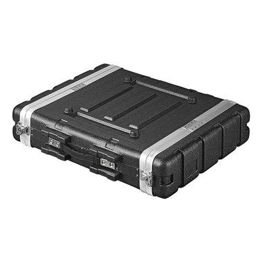 Rack Case 19 - 2U