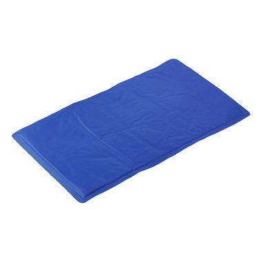 Gel pad COOLING 50x30cm