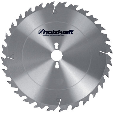Format saw blade diameter 315, 28 teeth