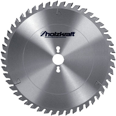 Format saw blade diameter 315 - 60 teeth