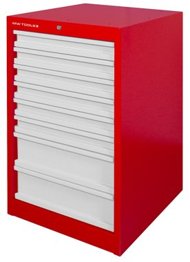 Drawer cabinet 8 drawers