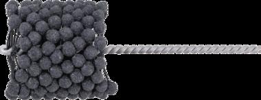 Honing Tool flexible Grit 180, 75 - 77 mm