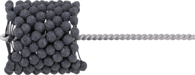 Honing Tool flexible Grit 180, 87 - 89 mm