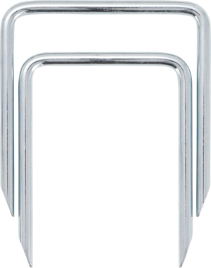 Intake Manifold / Intake Pipe Release Tool for VAG 2 pcs