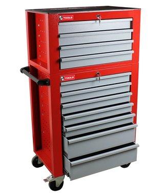 Tool trolley 690 pcs