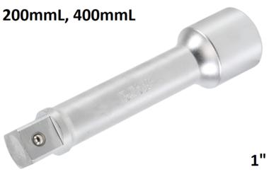 Extension Bar 25 mm (1)