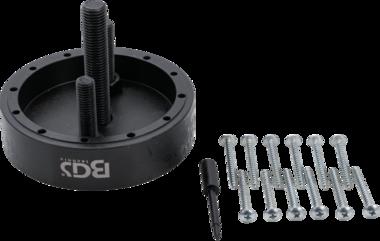 Crankshaft seal tool for Jaguar, Land Rover