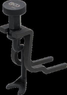 Valve spring tensioner for Ford (USA) 3 engine valves