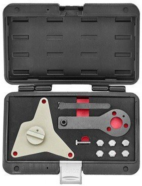 Engine Timing Tool Set Alfa Romeo, Fiat & Lancia 1.4 Multiair