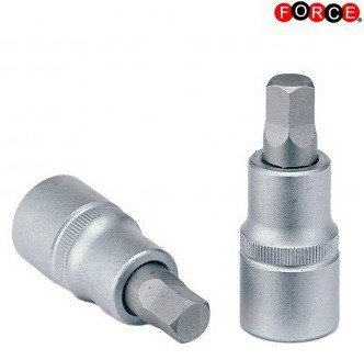 Pentagon 1/2 cap 10mm