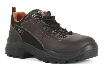 Work shoes-S3, Size-41