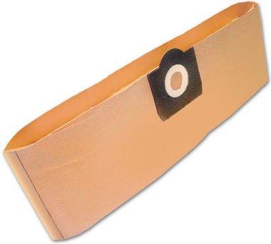 Paper filter bag wetcat 116E