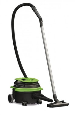 Portable vacuum cleaner 0.9kw