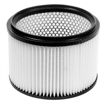 Polycarbon cartridge filter flexcat 112Q