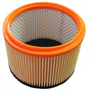 Cartridge filter flexcat 112Q B