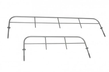 4 gratings for PP300T1, PP300T2 and PP300T3