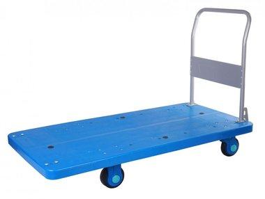 Platform truck 400kg