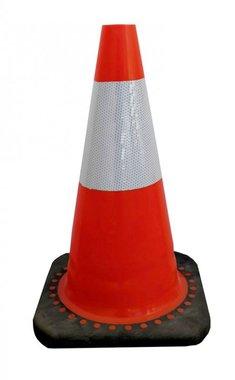 Traffic cone class 1
