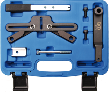 Flywheel Locking Tool Set for BMW