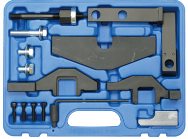 Engine Timing Tool Set for MINI 13-pcs