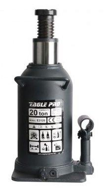 Hydraulic Bottle Jack 20 Ton