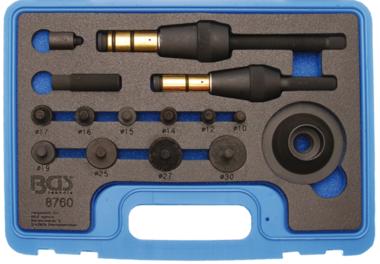Clutch Aligner Tool Set