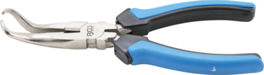 Spark Plug Connector Pliers with Ring Tip diameter 16 mm, 200mm