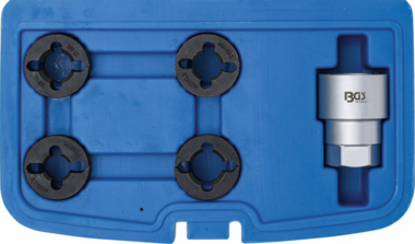 Thread Repair Kit for wheel bolts for Trucks