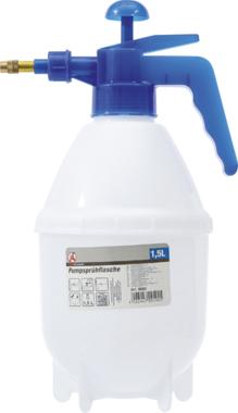 Pressure Sprayer 1.5 liter