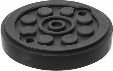 Rubber Pad for Auto Lifts