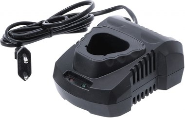Quick Charger for Cordless Polisher BGS 9294