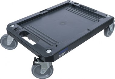 System Case Roller Board for BGS Systainer® anthracite
