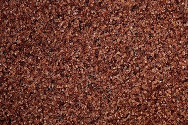 Garnet abrasive 180 - 350µm 25kg
