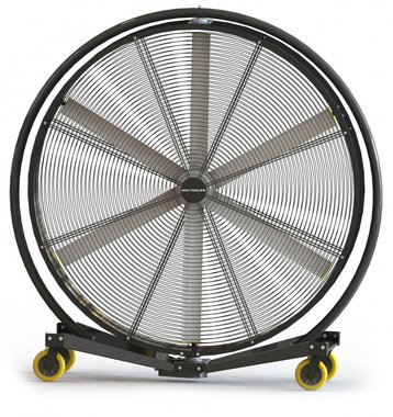Mobile fan with swing function diameter 1500mm 950W