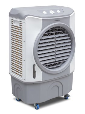 Cooling fan 4000m³/h