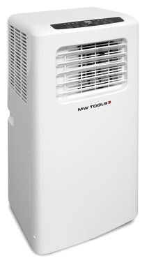 Mobile air conditioning 2600W