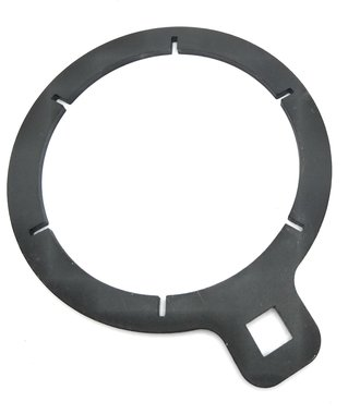 Fuel filter Allen wrench bushing 2.2l