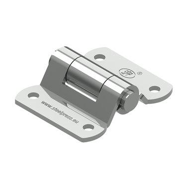 Hinge SPP ZW-02.40