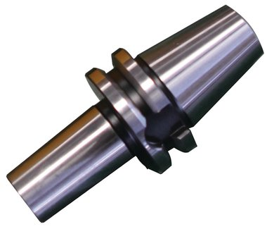Cone spines with BT20 recording DIN228