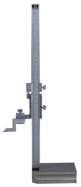 Altimeter 500mm
