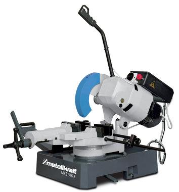 Cut-off saw slipping clutch diameter 315 mm 40/80 rpm