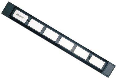 Magnetic rail L.450mm