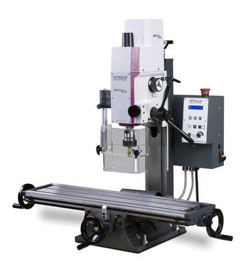 Drilling cutter 480x175x210 mm