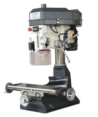 Drill cutter string / belt 500x175x440 mm