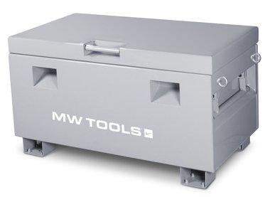 Storage box pro 295 l