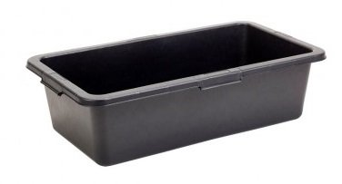 Drip tray 40 liters