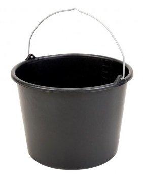 Bucket 12 liters