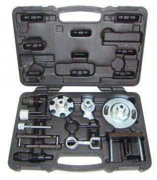 Time adjustment kit VAG 2.7 & 3.0 V6