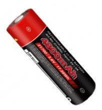 Battery Rechargeable 2148U TBV WTB-5090