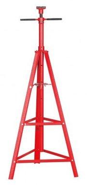 High Tripod Jack Stand 2 Ton